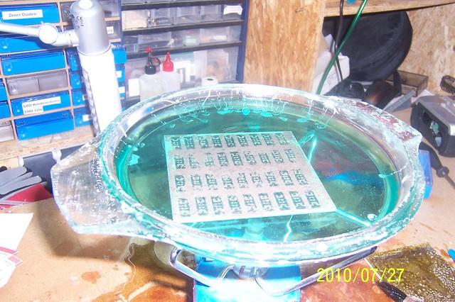 Building my Sailboat Carina from scratch 4838935118_da26d85b35_z