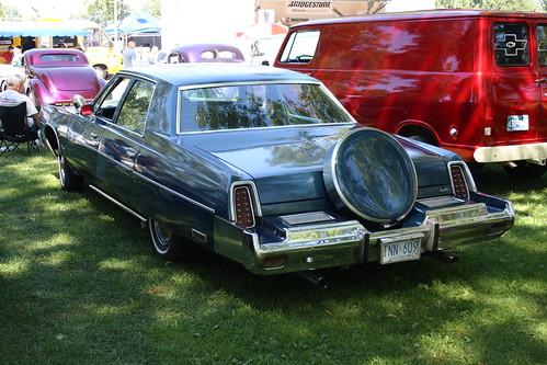 1975       Chrysler       Newport    4 door   Richard Spiegelman   Flickr