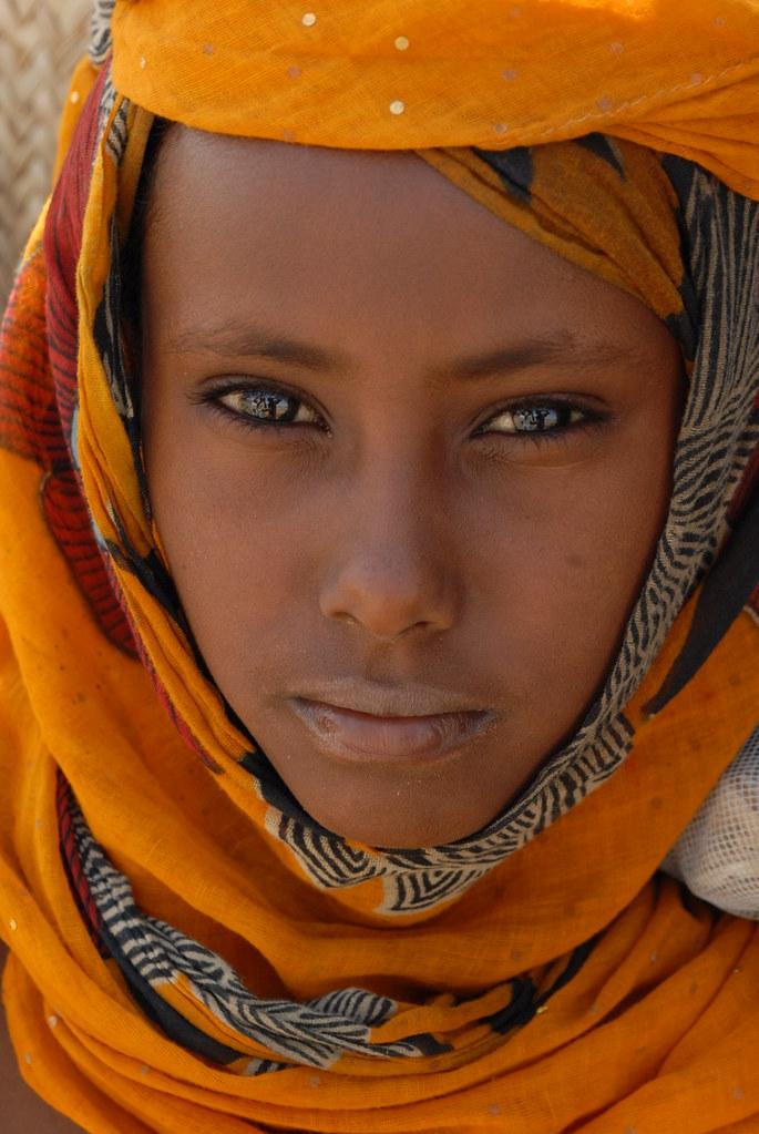 Etiopia  Depressione Dancala  Luca Chizzali  Flickr-3411