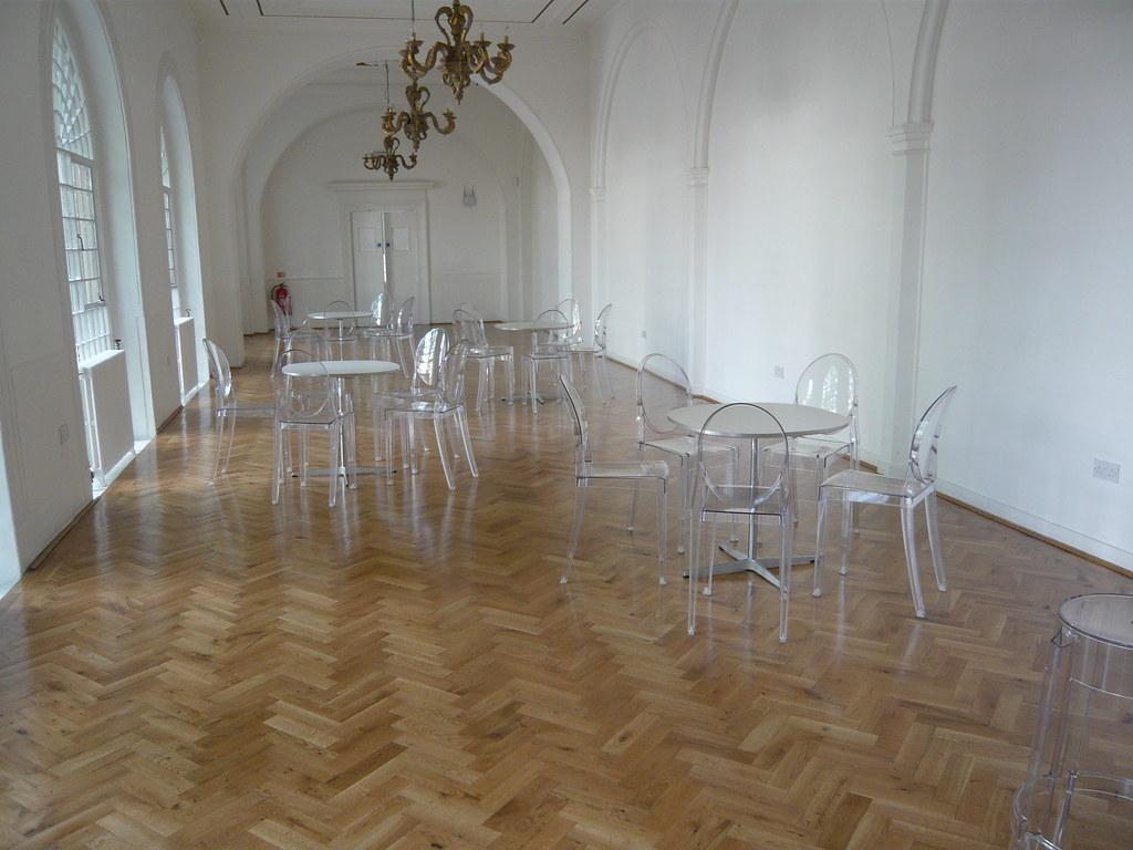 Ghost Table Hire Ciabiz Com