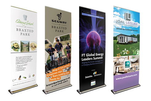 Pop Up Banner Design Ideas Pop Up And Banner Displays Looking For A Quick And Versati