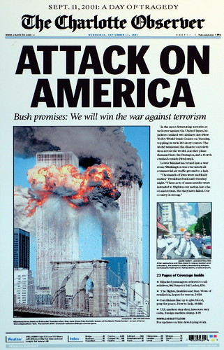 911 terrorist attacks essay 9/11 attack essay   the federal government should definitely compensate the victims of the 9/11 terrorist attacks on the world trade center.