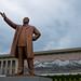 Pyongyang - DPRK-1