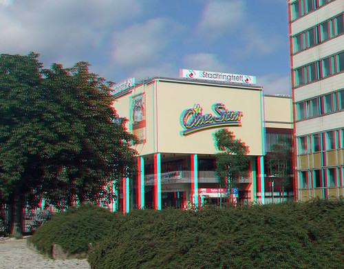 Cinestarneubrandenburg