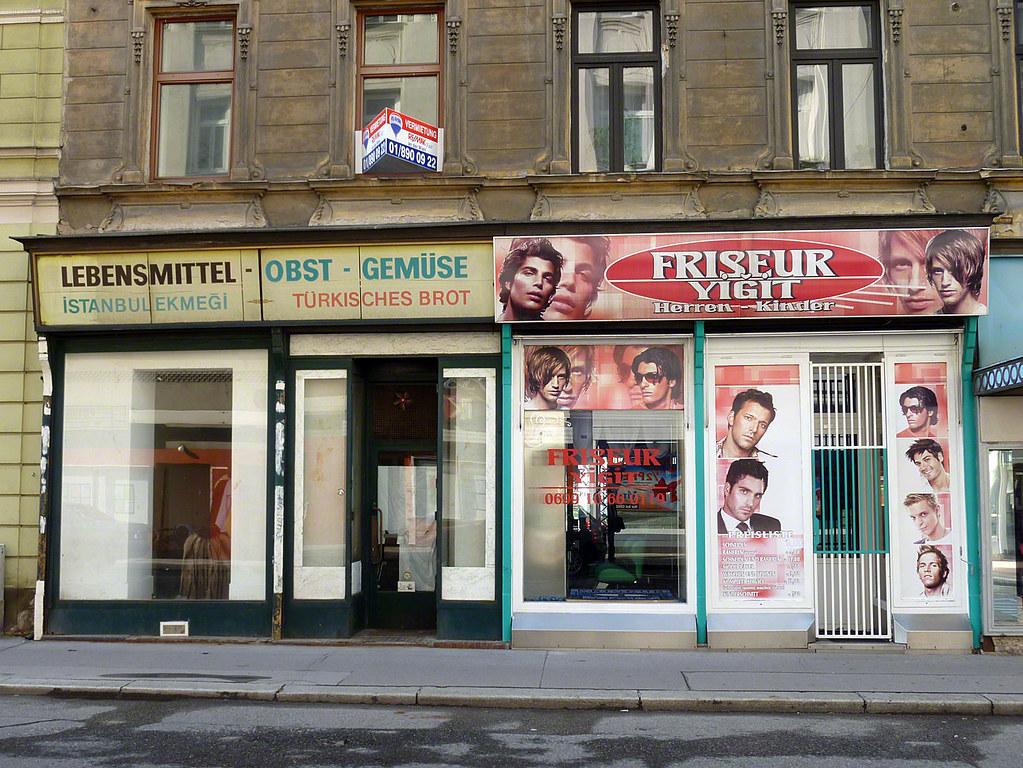 Wien Doener Macht Schoener 1050 Wien Margaretenstr 130 Flickr