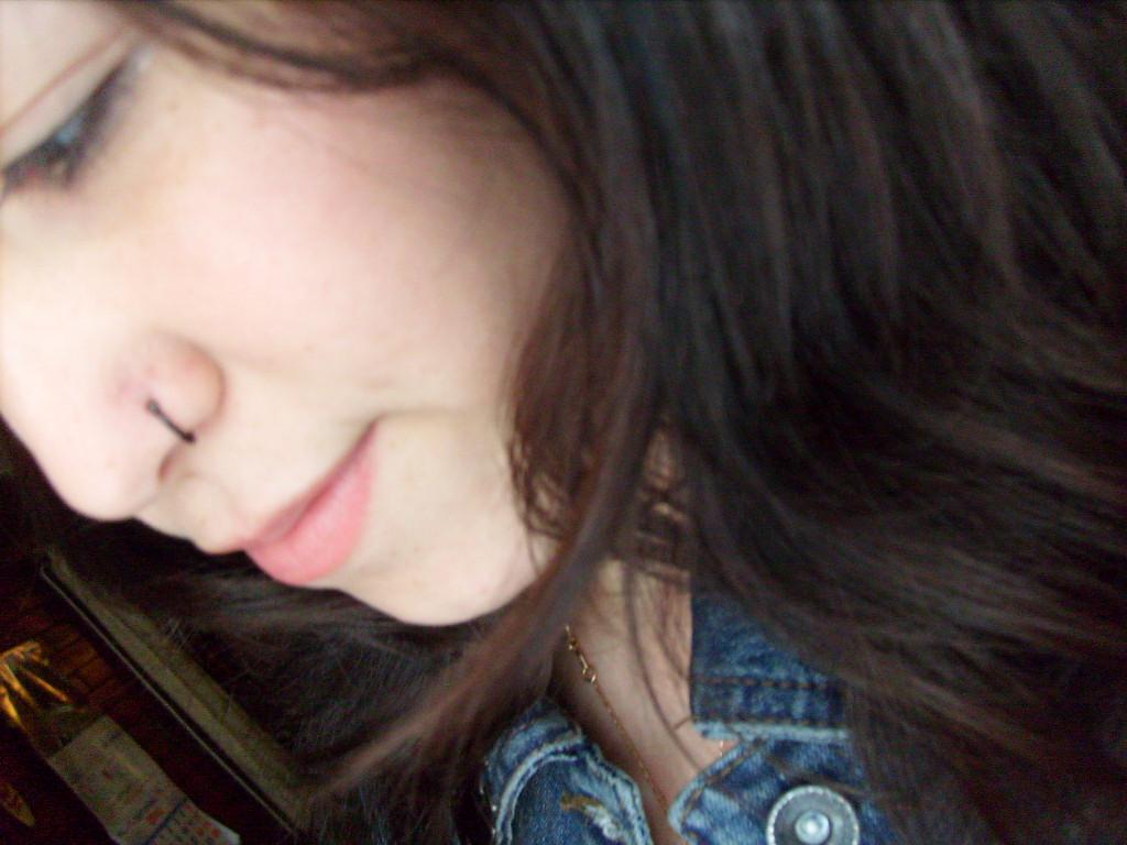 El Aro Qe Volverá Mañana Serendipia Flickr
