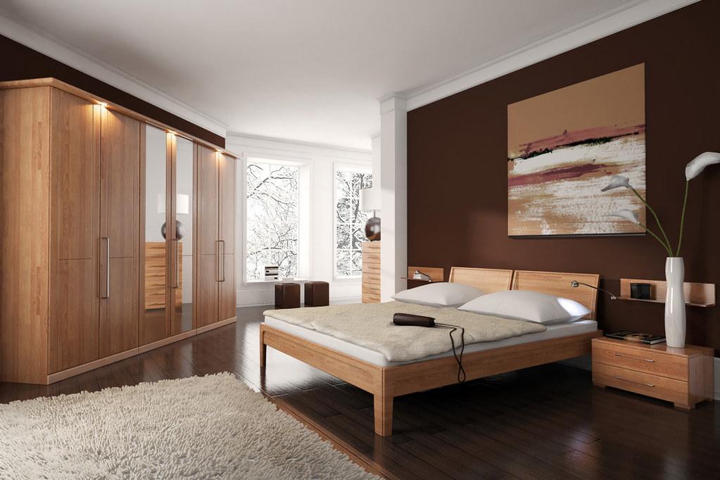 slaapkamer kleuren 2 by jpvardy slaapkamer kleuren 2 by jpvardy