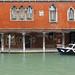 Murano Street Scene
