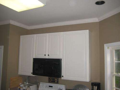Kitchen Cabinets Richmond Ca