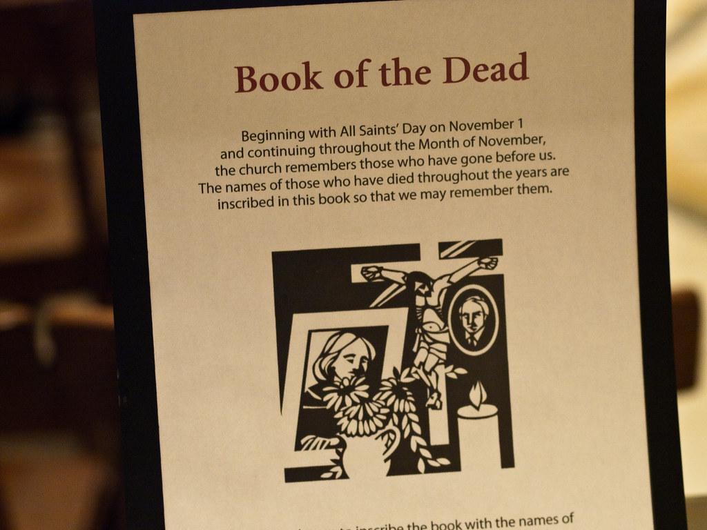 book of dead 5 explorers