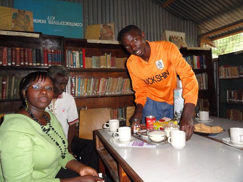 Single parent dating sites in kenya