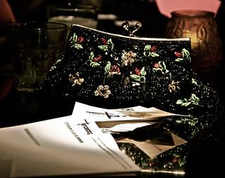 Dottie's Purse | by Generik11