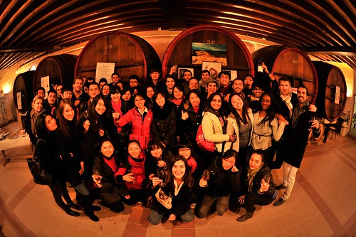 Beaujolais | by Global Entrepreneurship Program