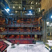 Royal Shakespeare Theatre 0729