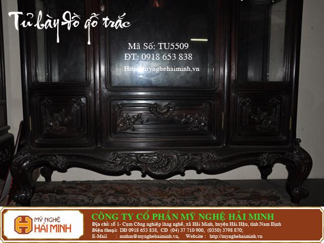 tubaydohoalataygotrac 5509d
