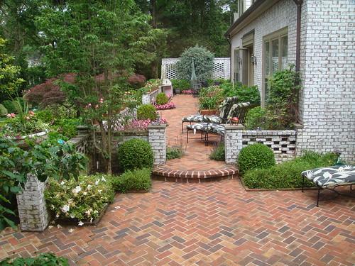 patio pavilion designs photos
