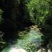 Montsec, rio Boix