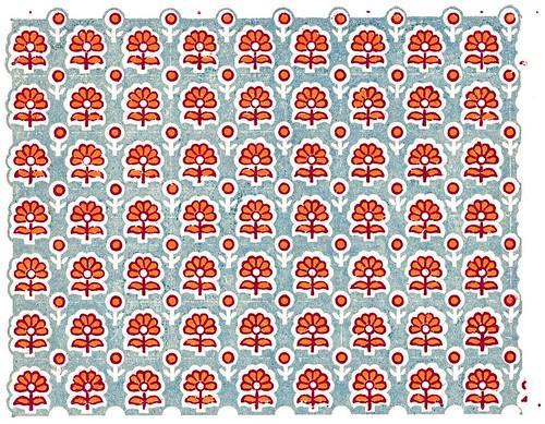 Textile Design Jobs Australia