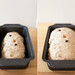 raisin_bread_food_blog-3