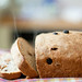 raisin_bread_food_blog-4