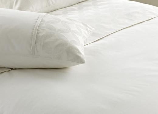 Duvet Bedding Sets Full