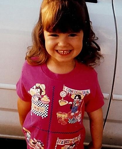 Demi Lovato Young Dua  Rares Photos Disney Flickr