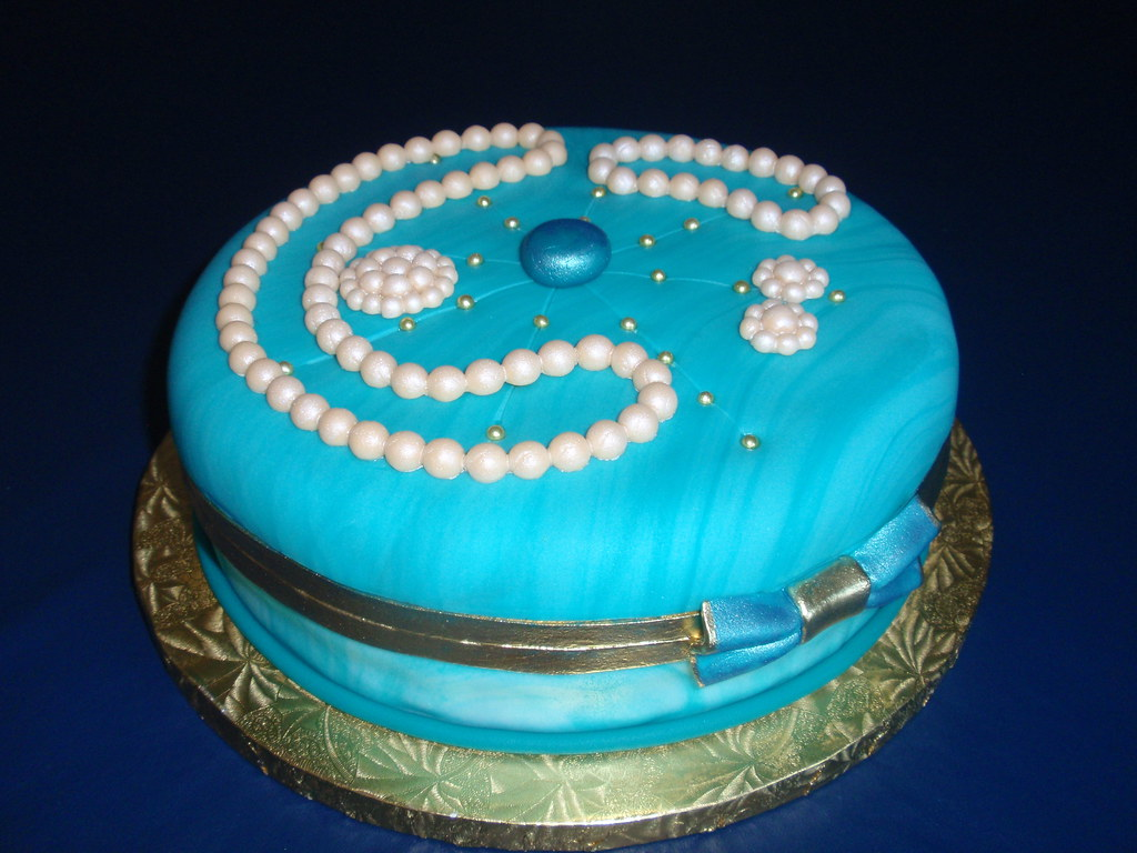 Art I Cake Jewelry Ideas Bjaydev for