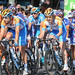 Matt Wilson, Tyler Farrar - Vuelta a España, stage 21