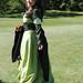 Medieval PoisonGreenDress_046comp_