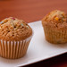 Coconut Muffins - IMG_7941