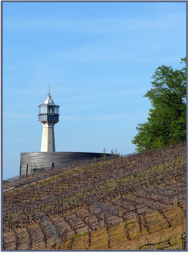 le phare de verzenay le phare de verzenay fut rig en 190 flickr. Black Bedroom Furniture Sets. Home Design Ideas