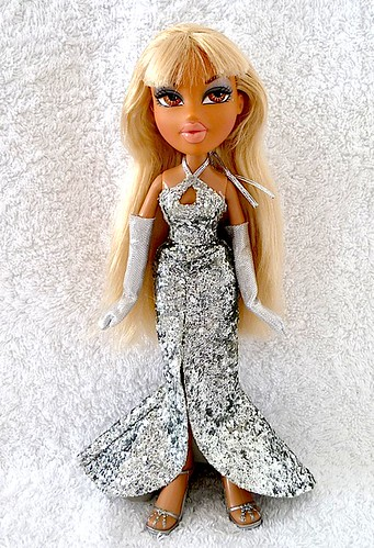 bratz the movie yasmin doll - photo #46