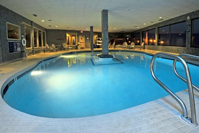 shilo inn suites oceanfront hotel seaside flickr. Black Bedroom Furniture Sets. Home Design Ideas