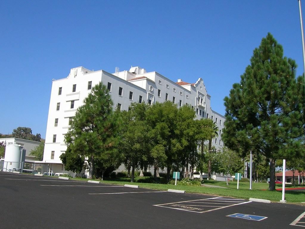 Jobs In Hospital Emergency Room