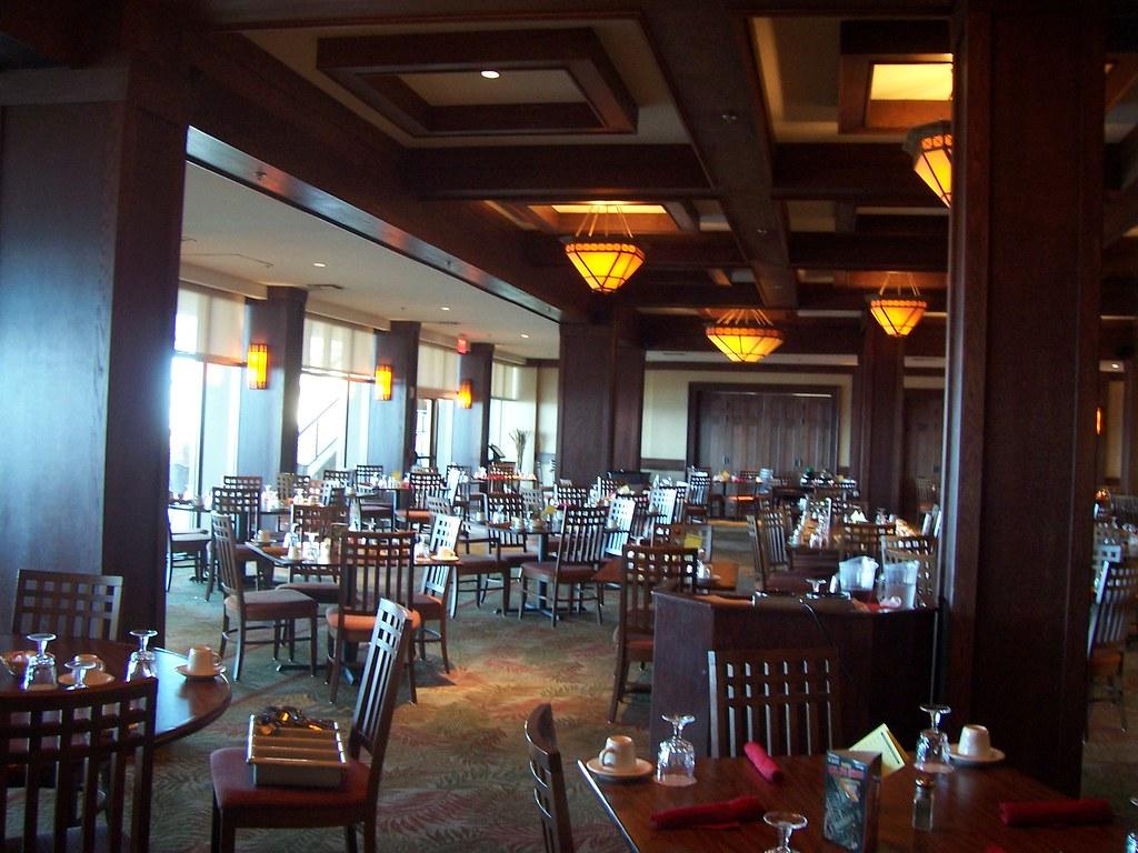 K C Coyote Cafe Guntersville Lake Guntersville Stat...