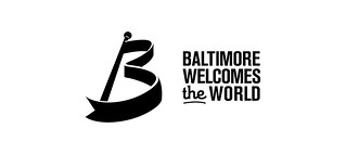 Baltimore Welcomes the World | by colindunn