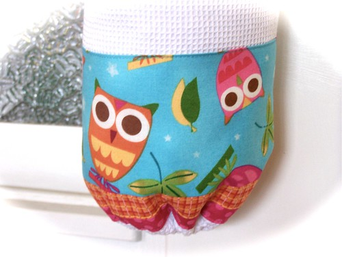 Image Result For Owl In Tea
