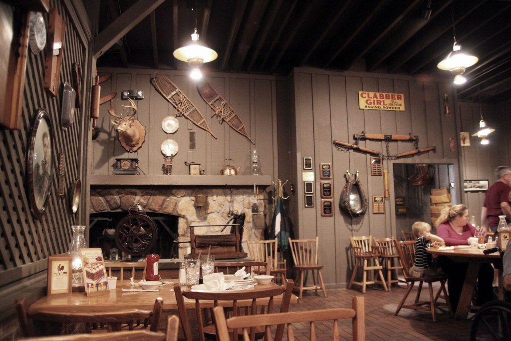 Cracker Barrel Home Decor 28 Images Cracker Barrel Home Decorators Catalog Best Ideas of Home Decor and Design [homedecoratorscatalog.us]