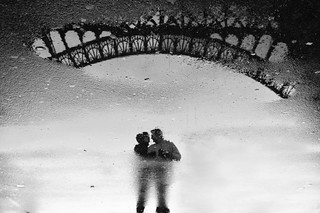Paris mon amour | by Eleni.Rim