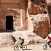 Hans Rey in Jordan 1