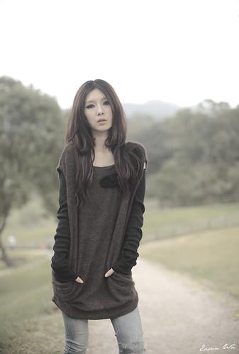 Canon Light Fashion Style File