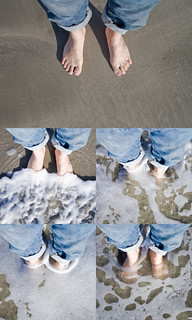 Feet | by aaron.delani