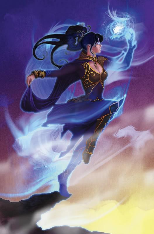 human wizard female twen5 flickr
