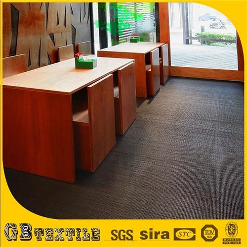 Solid Color Vinyl Flooring, Bamboo Vinyl Flooring, Vinyl F