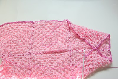 99 Granny Squares to Crochet by Leisure Arts,