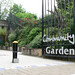 The Gardens Community Garden, Haringey