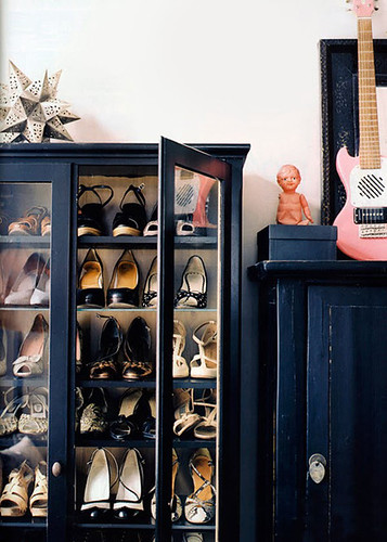 shoes | by the style files