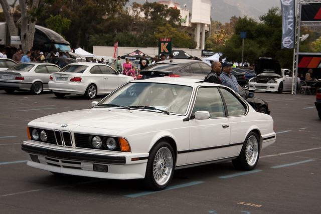 bmw m635csi m6 e24 flickr photo sharing. Black Bedroom Furniture Sets. Home Design Ideas