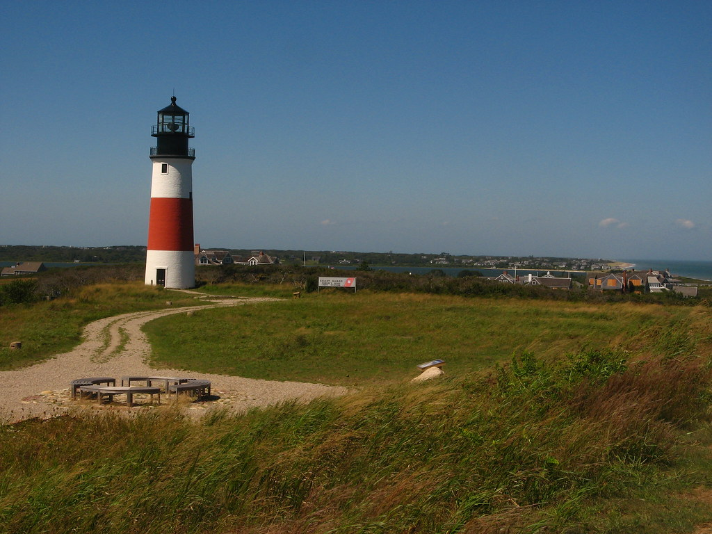 Opinion you Sankaty lighthouse nantucket