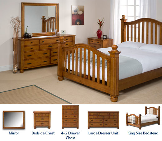 Michigan Bedroom Range Flickr